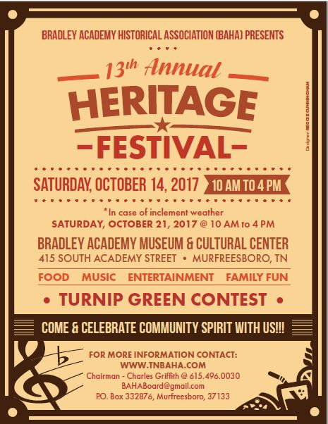13th_Annual_Heritage_Festival